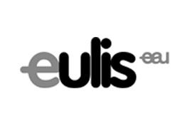 eulis-bn